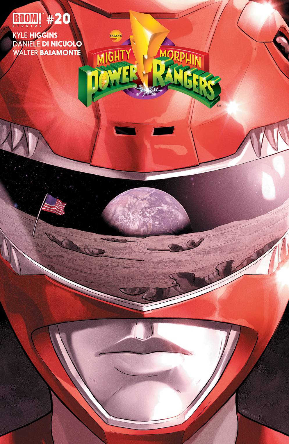 MIGHTY MORPHIN POWER RANGERS 20.jpg