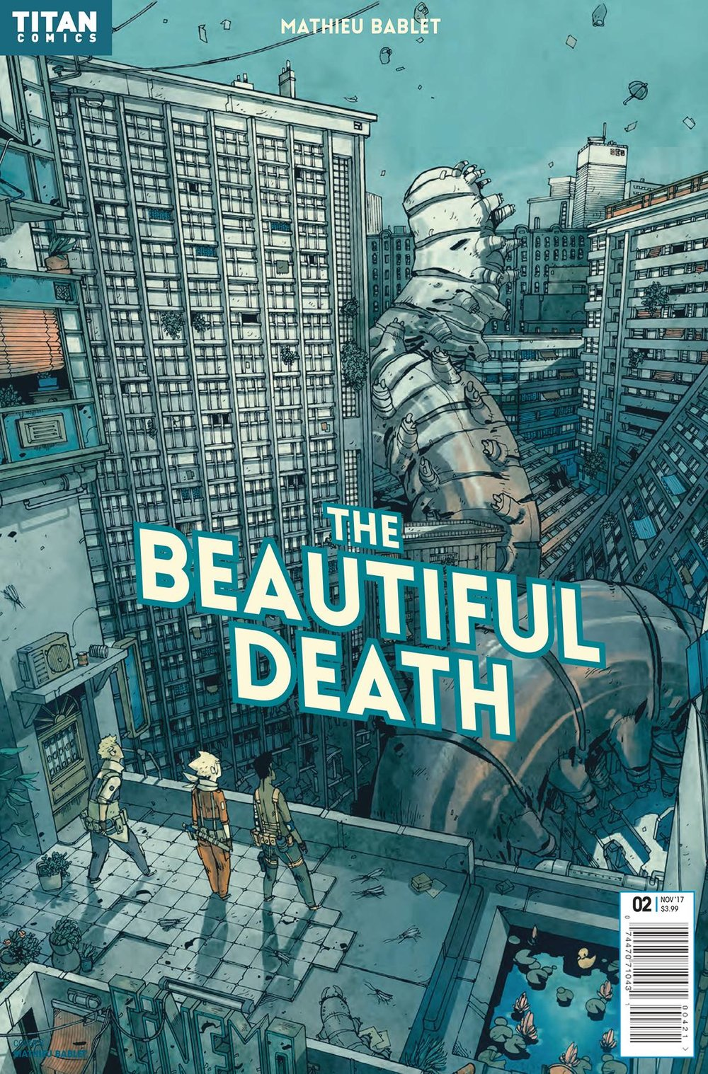 THE BEAUTIFUL DEATH 2 of 5.jpg