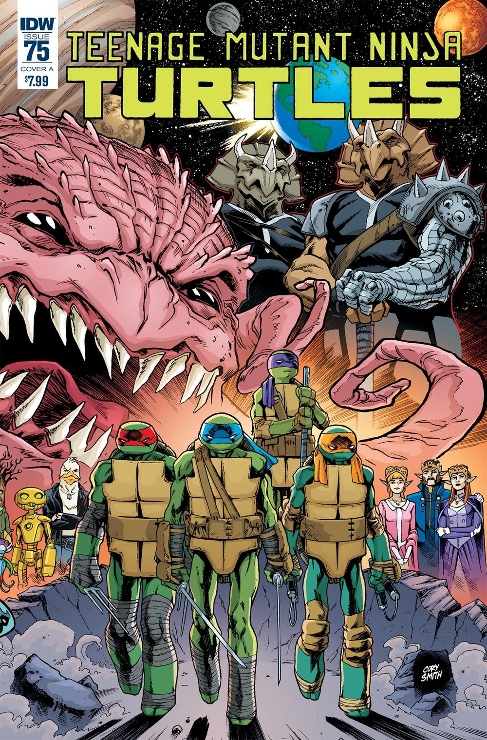 TMNT ONGOING 75 CVR A SMITH.jpg