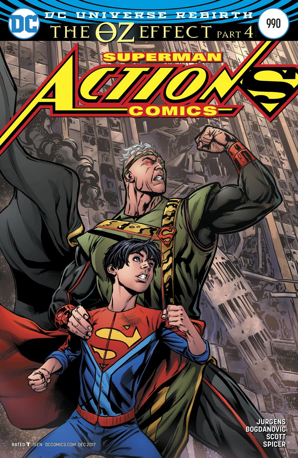 ACTION COMICS 990 VAR ED (OZ EFFECT).jpg