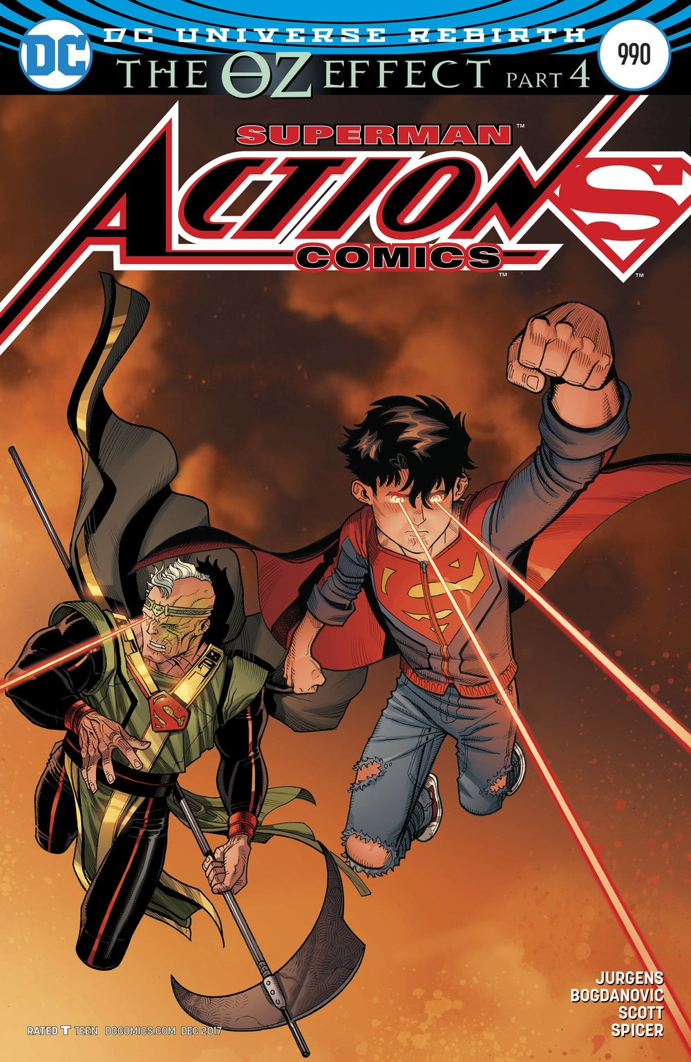 ACTION COMICS 990 (OZ EFFECT).jpg