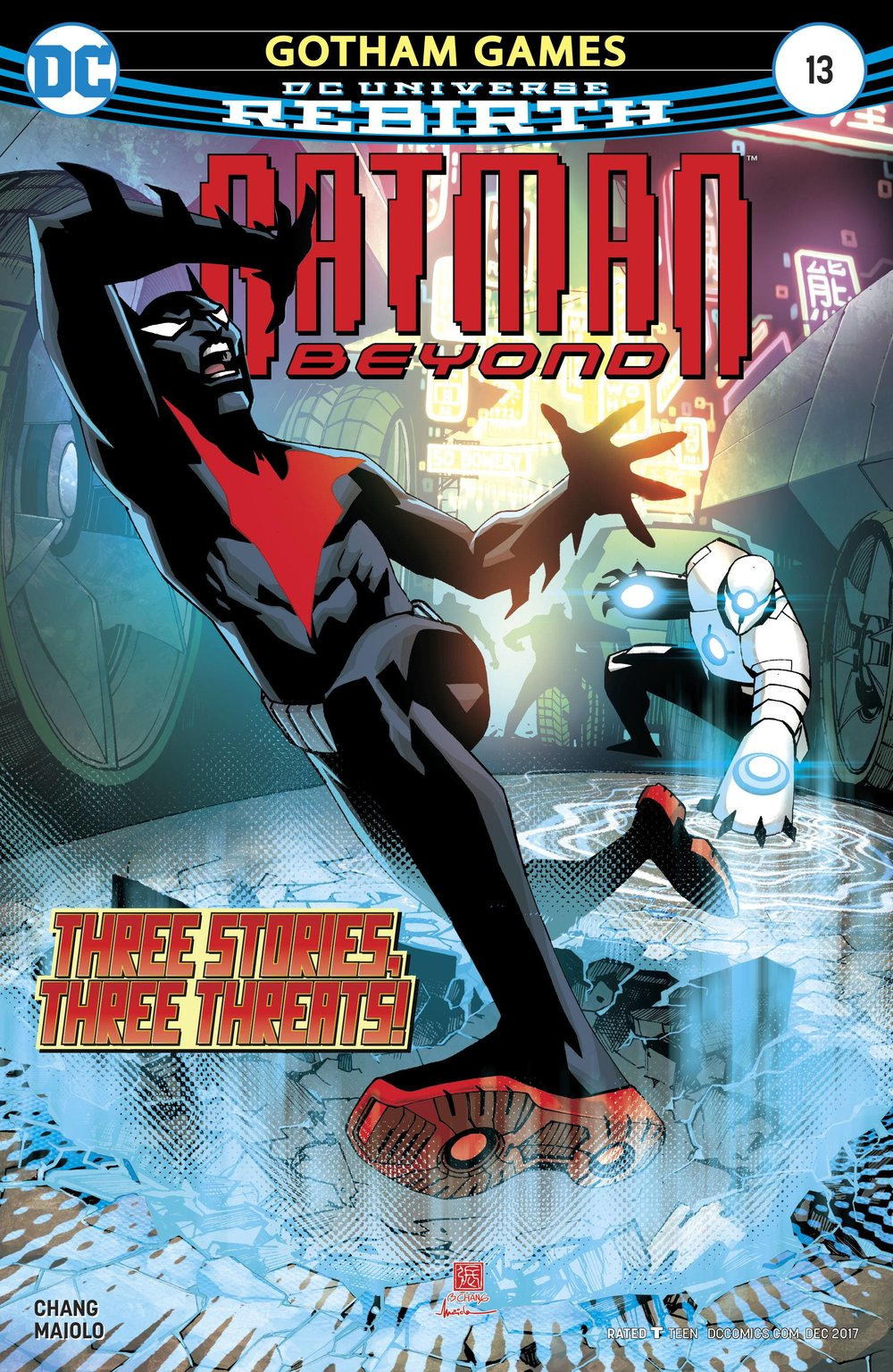 BATMAN BEYOND 13.jpg