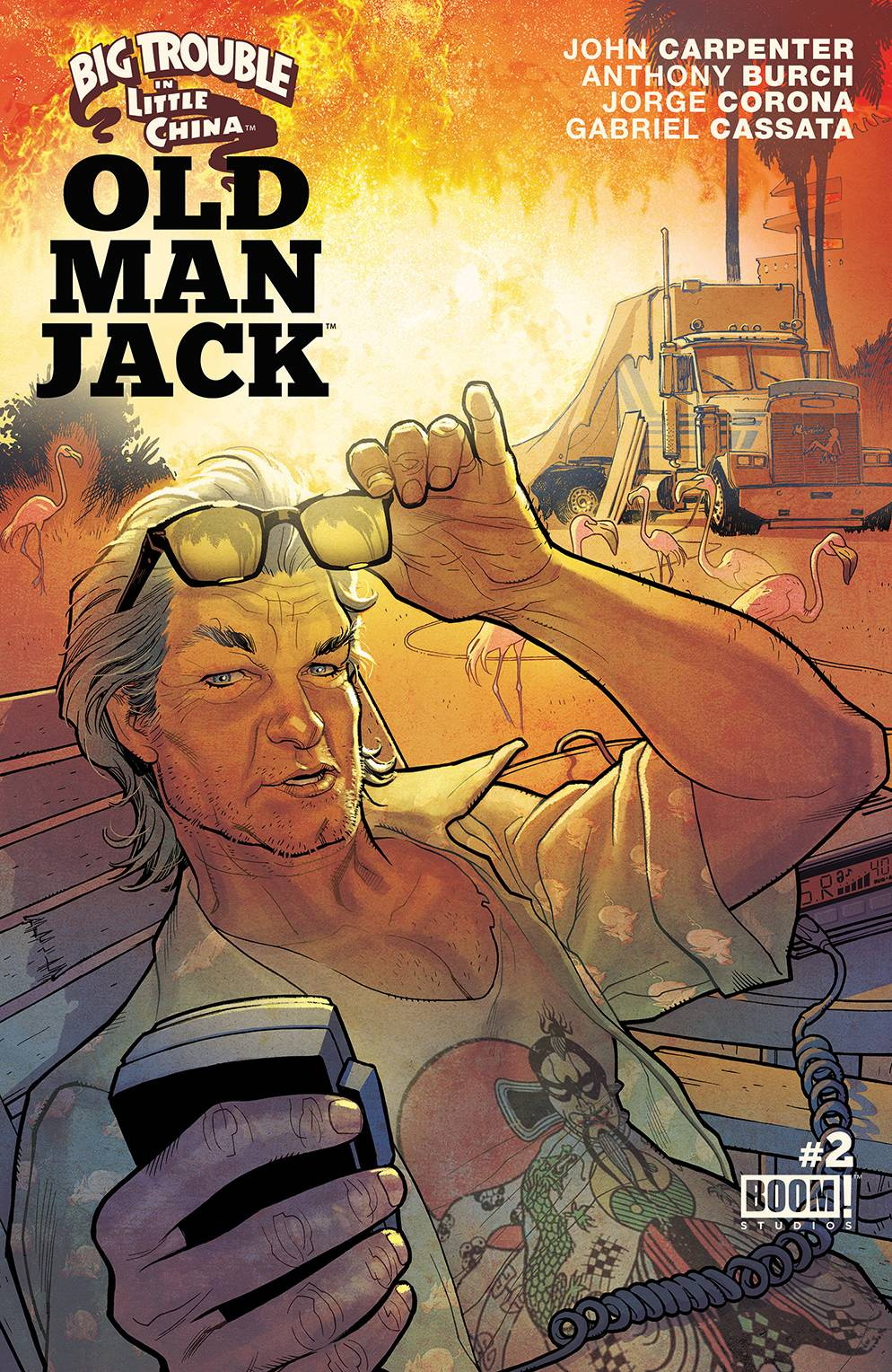 BIG TROUBLE IN LITTLE CHINA OLD MAN JACK 2 MAIN & MIX.jpg