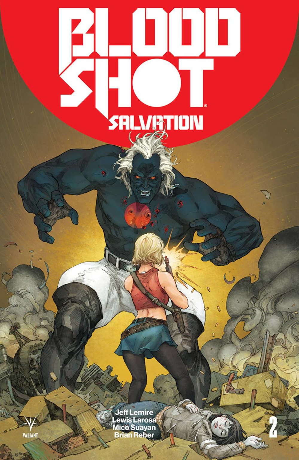 BLOODSHOT SALVATION 2 CVR A ROCAFORT.jpg