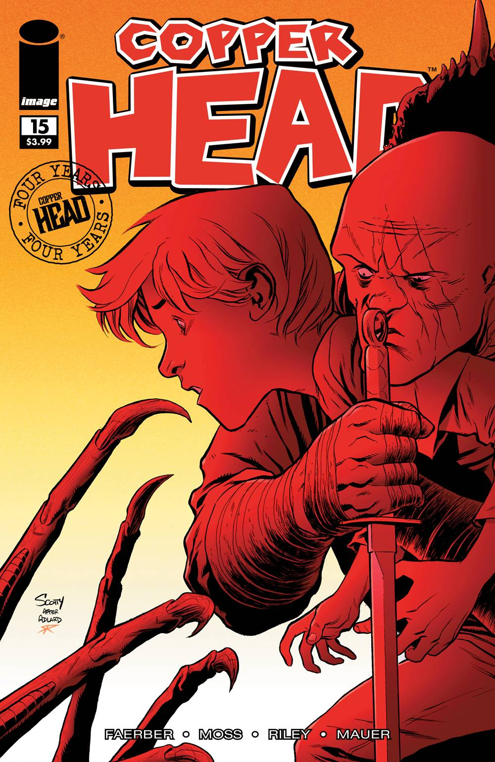 COPPERHEAD 15 CVR B WALKING DEAD 58 TRIBUTE VAR.jpg