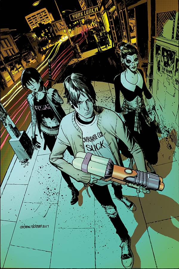 DEADLY CLASS 31 CVR B JOHNSON.jpg