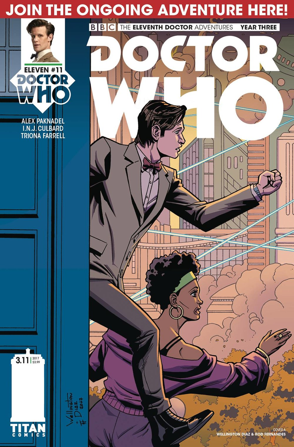 DOCTOR WHO 11TH YEAR THREE 11 CVR A DIAZ.jpg