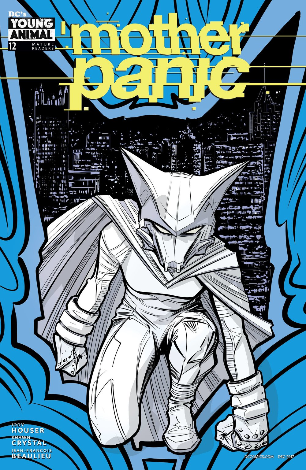 MOTHER PANIC 12 VAR ED.jpg