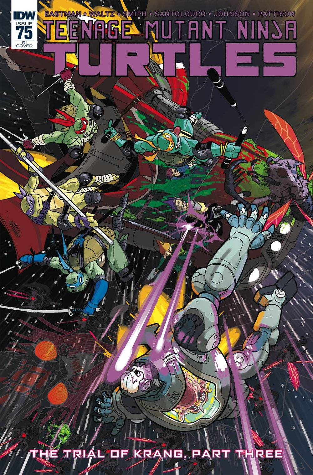 TMNT ONGOING 75 10 COPY INCV.jpg