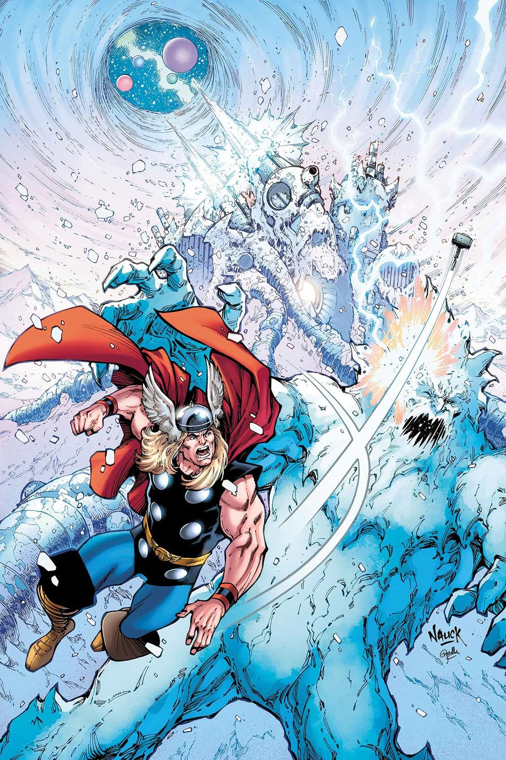 THOR WHERE WALK THE FROST GIANTS 1.jpg