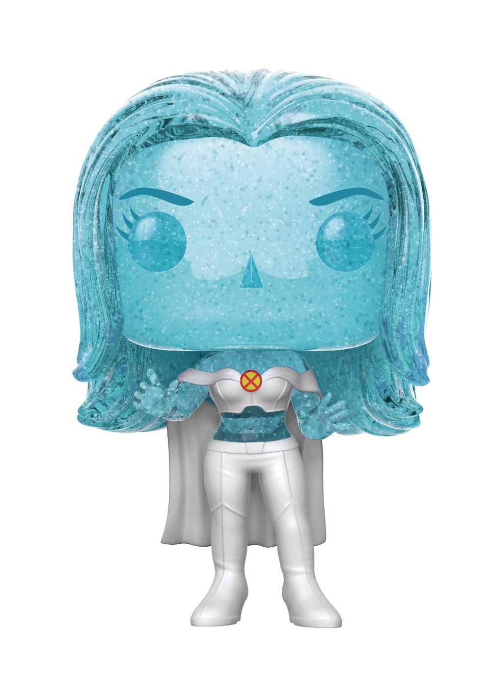 HCF 2017 POP MARVEL EMMA FROST DIAMOND FORM PX VINYL FIGURE.jpg
