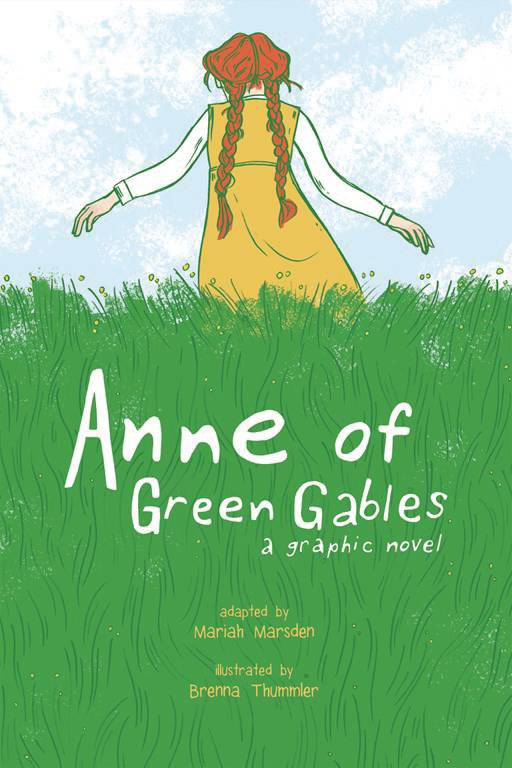 ANNE OF GREEN GABLES GN.jpg