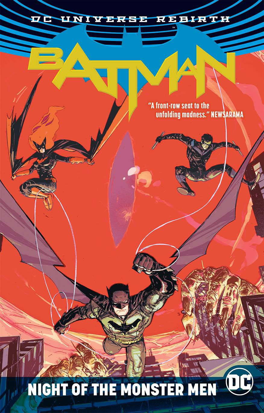 BATMAN NIGHT OF THE MONSTER MEN TP (REBIRTH).jpg