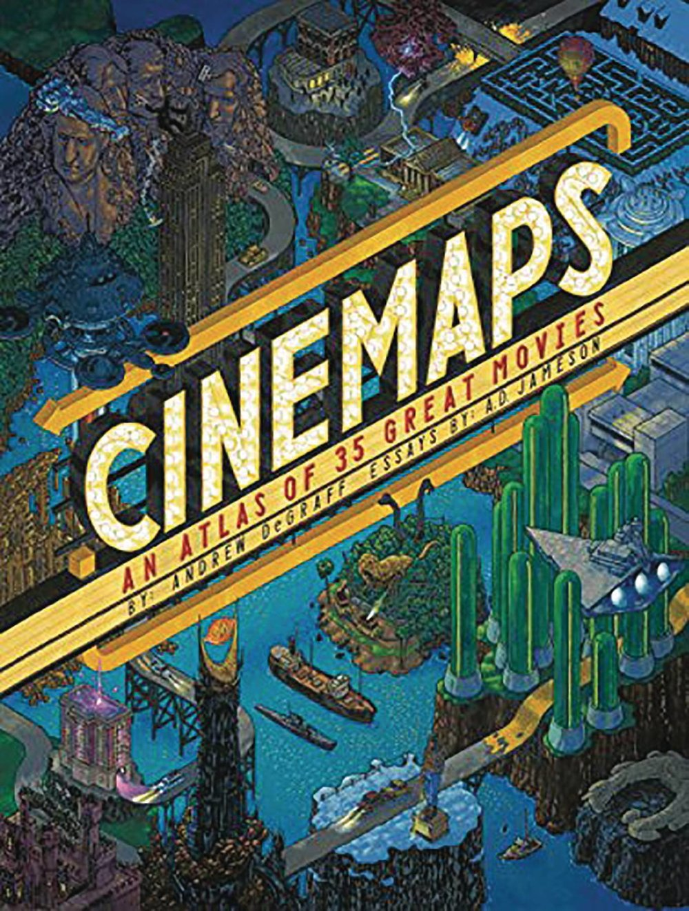 CINEMAPS AN ATLAS OF 35 GREAT MOVIES HC.jpg