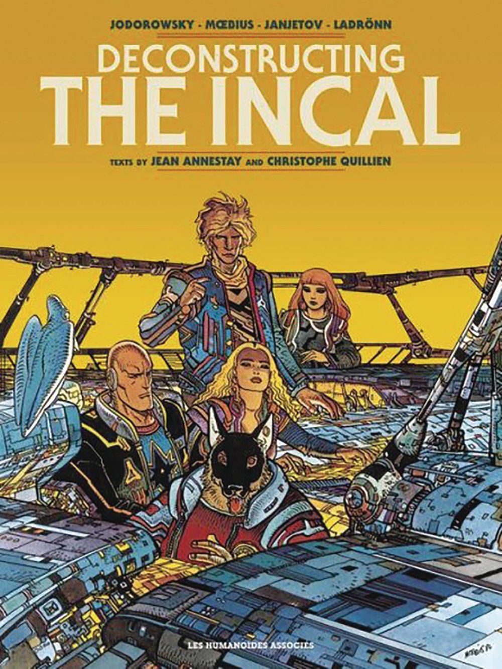 DECONSTRUCTING THE INCAL HC.jpg