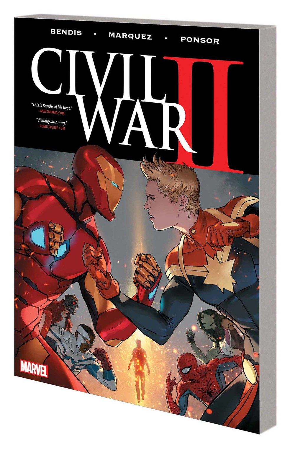 CIVIL WAR II TP.jpg