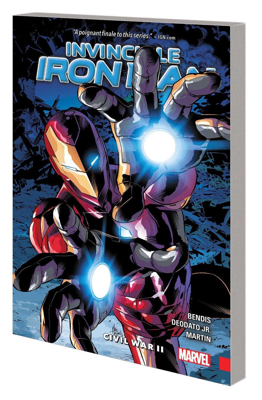 INVINCIBLE IRON MAN TP 3 CIVIL WAR II.jpg