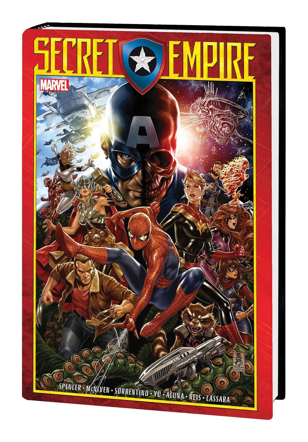 SECRET EMPIRE HC.jpg