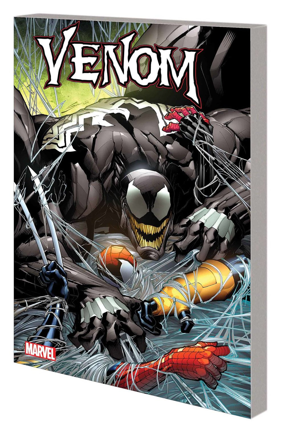 VENOM TP 2 LAND BEFORE CRIME.jpg