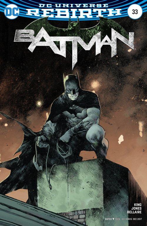 BATMAN+33+VAR+ED.jpg
