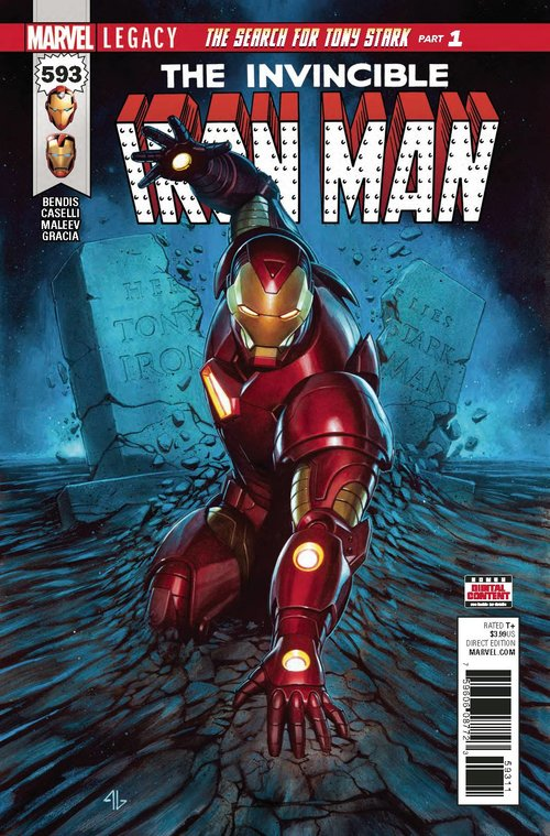 INVINCIBLE+IRON+MAN+593+LEG.jpg