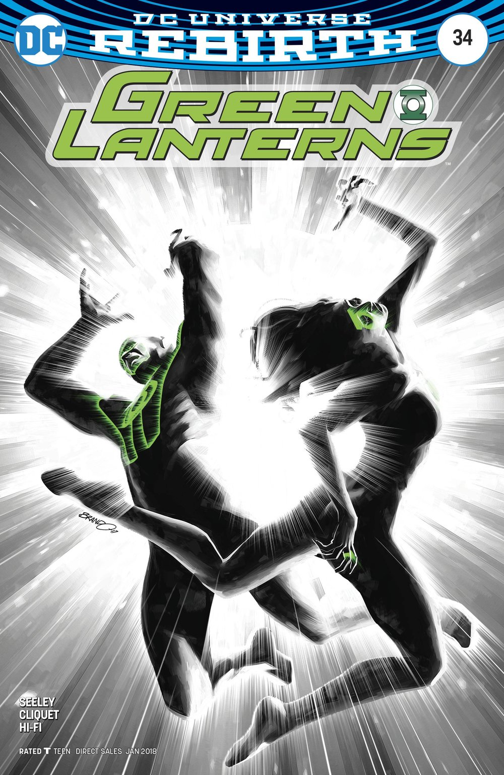 GREEN LANTERNS 34 VAR ED.jpg