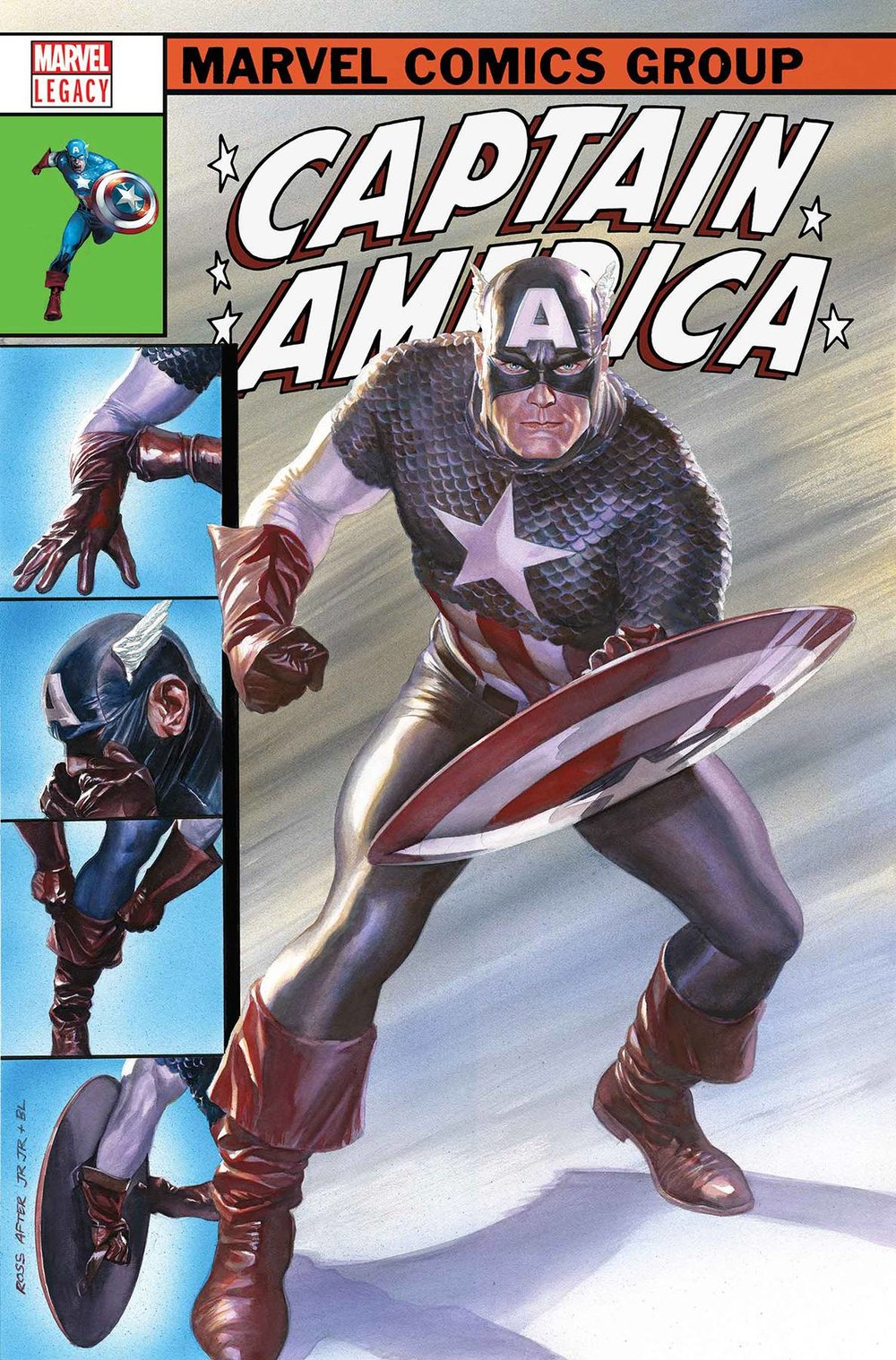 CAPTAIN AMERICA 695 ALEX ROSS LH VAR LEG.jpg