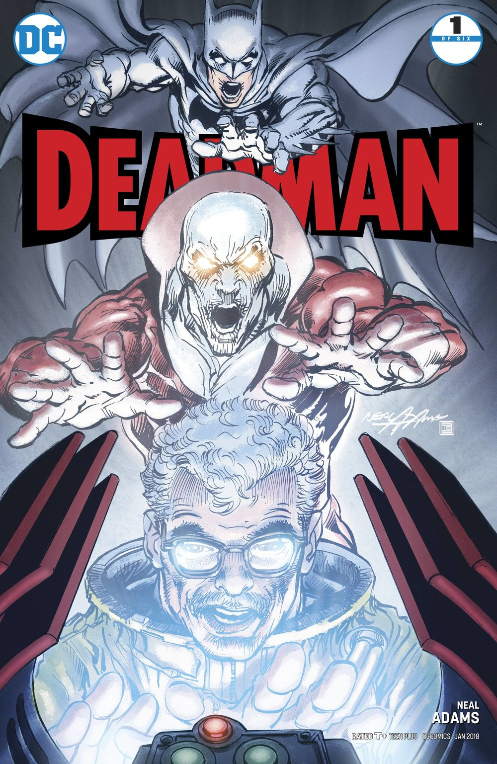 DEADMAN 1 of 6 GLOW IN THE DARK ED.jpg