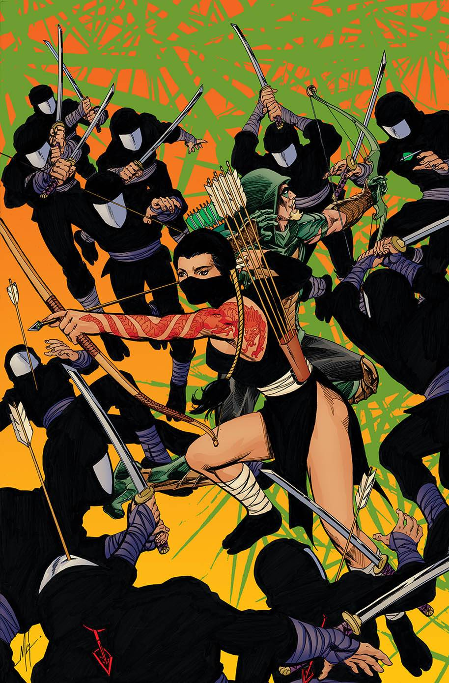 GREEN ARROW 34 VAR ED.jpg