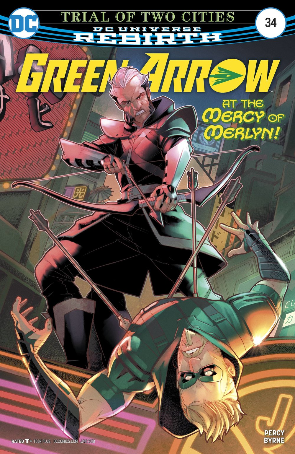 GREEN ARROW 34.jpg