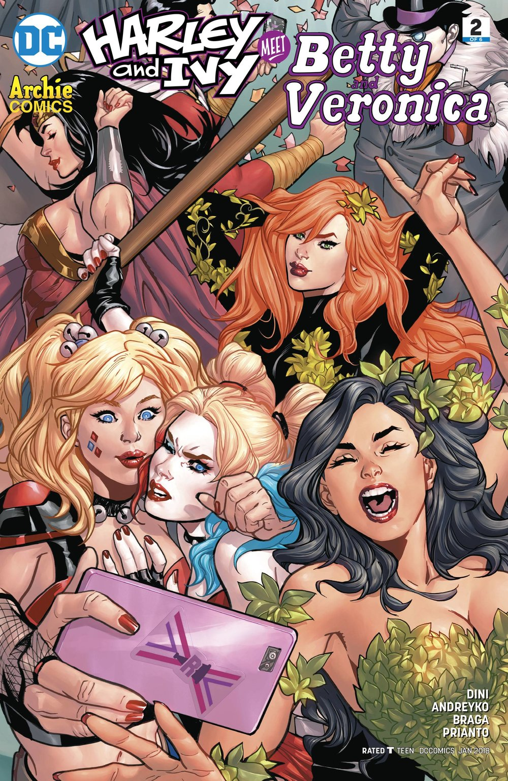 HARLEY & IVY MEET BETTY & VERONICA 2 of 6.jpg