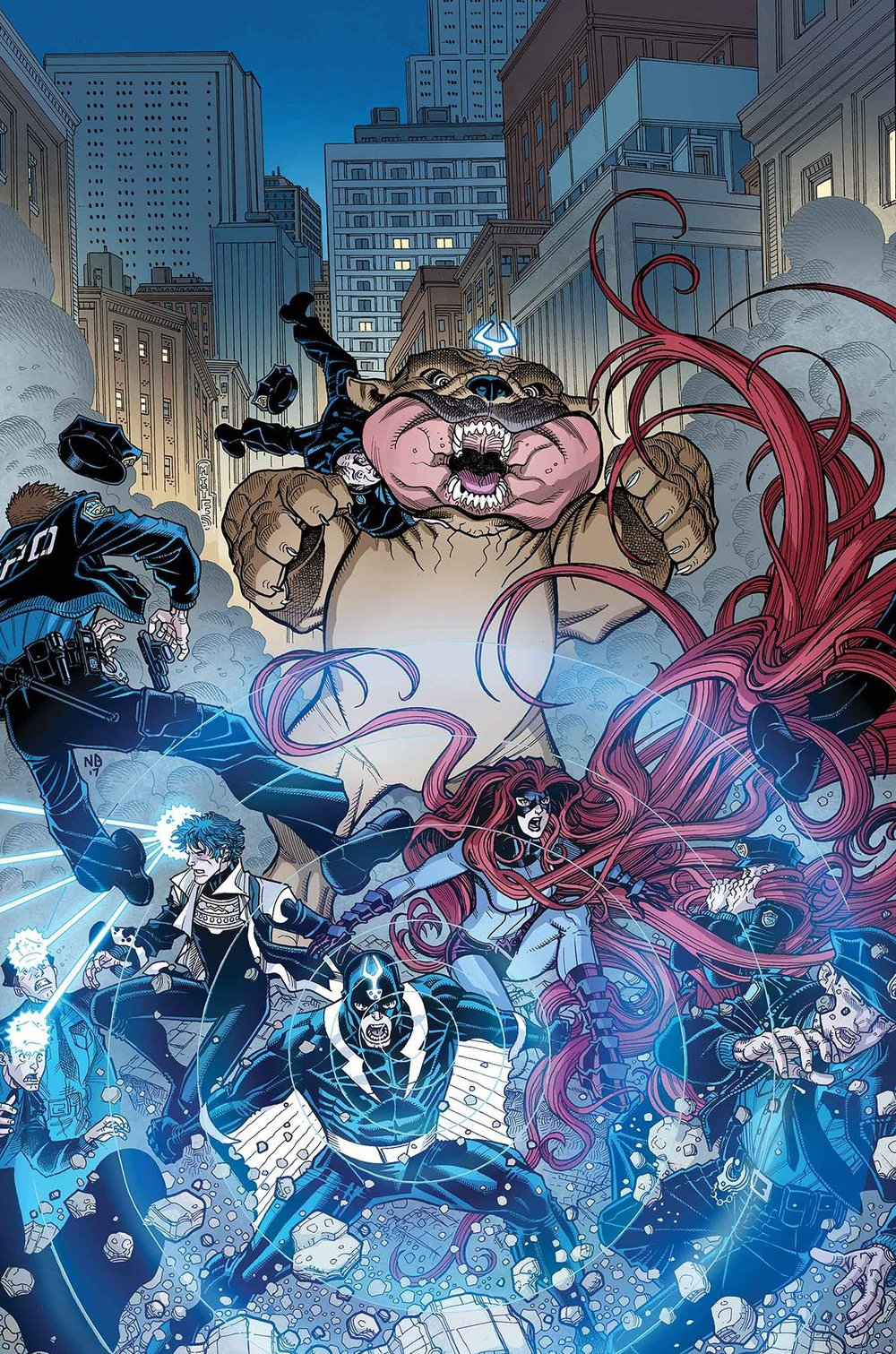 INHUMANS ONCE FUTURE KINGS 4 of 5.jpg