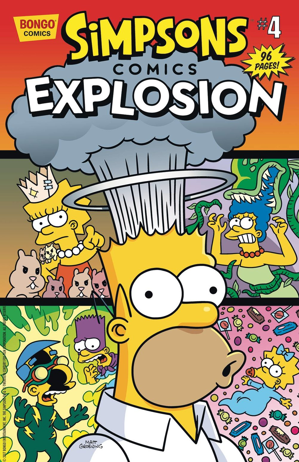 SIMPSONS COMICS EXPLOSION 4.jpg