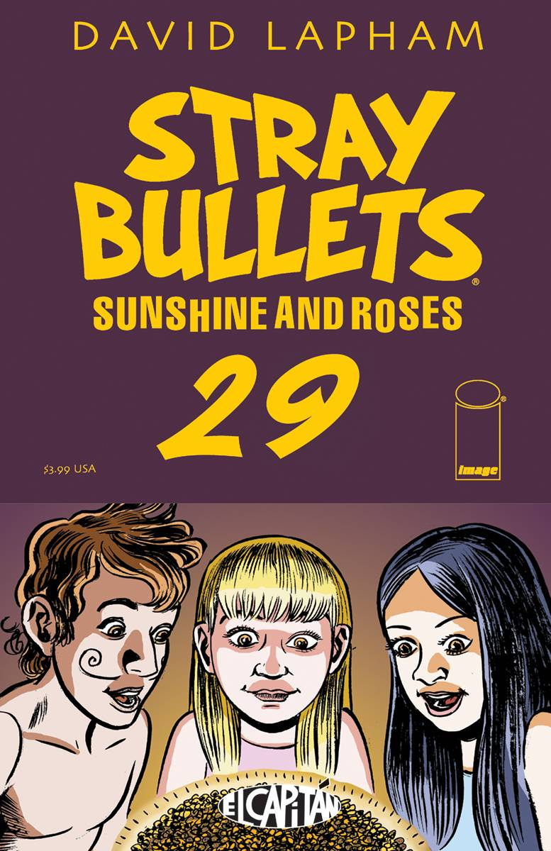 STRAY BULLETS SUNSHINE & ROSES 29.jpg