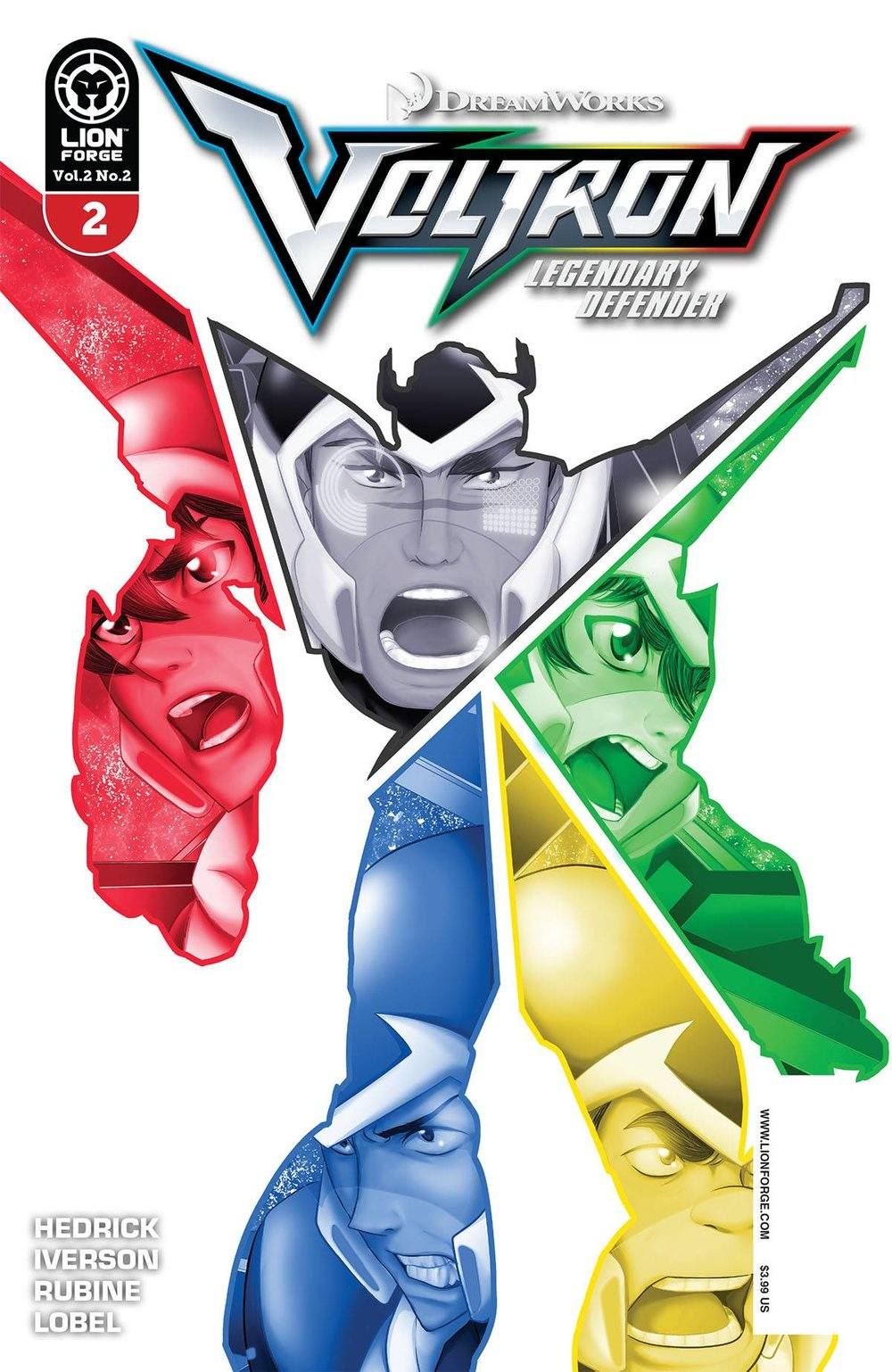 VOLTRON LEGENDARY DEFENDER VOL 2 2.jpg