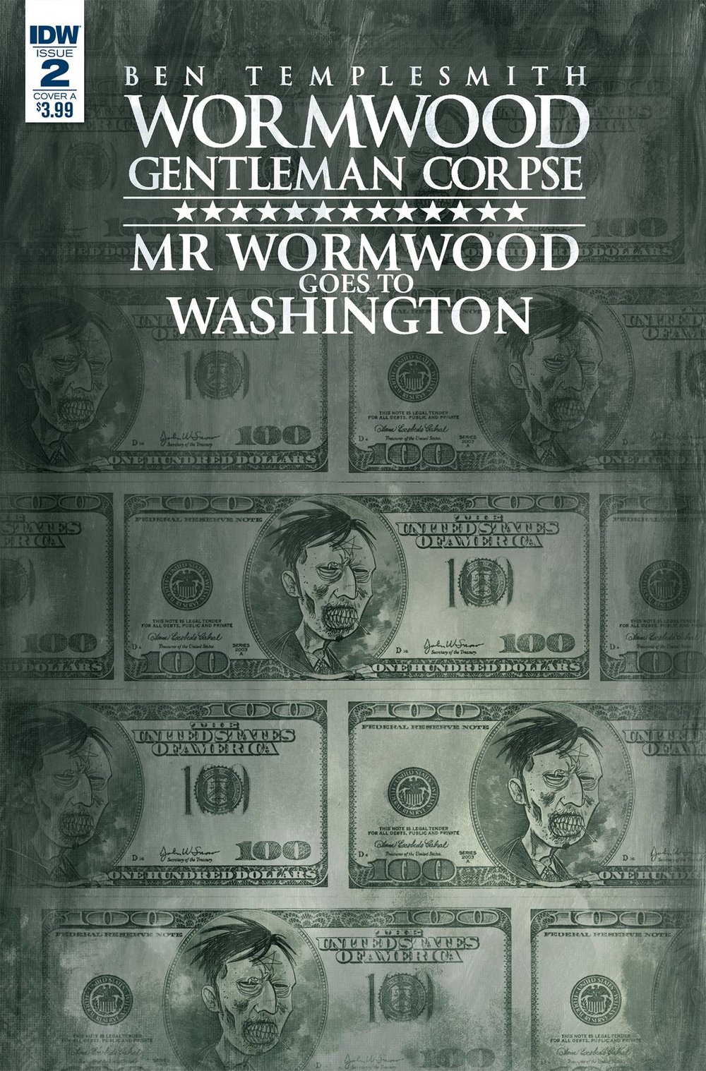 WORMWOOD GOES TO WASHINGTON 2 of 3 CVR A TEMPLESMITH.jpg
