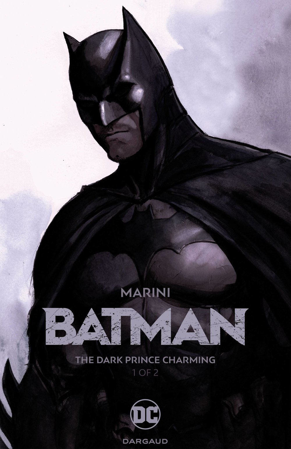 BATMAN THE DARK PRINCE CHARMING HC 1.jpg