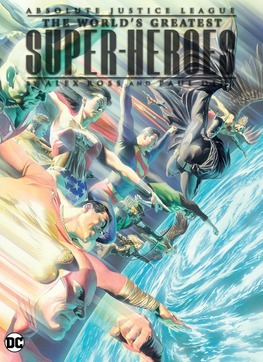 ABS JUSTICE LEAGUE WORLDS GREATEST SUPERHEROES HC.jpg