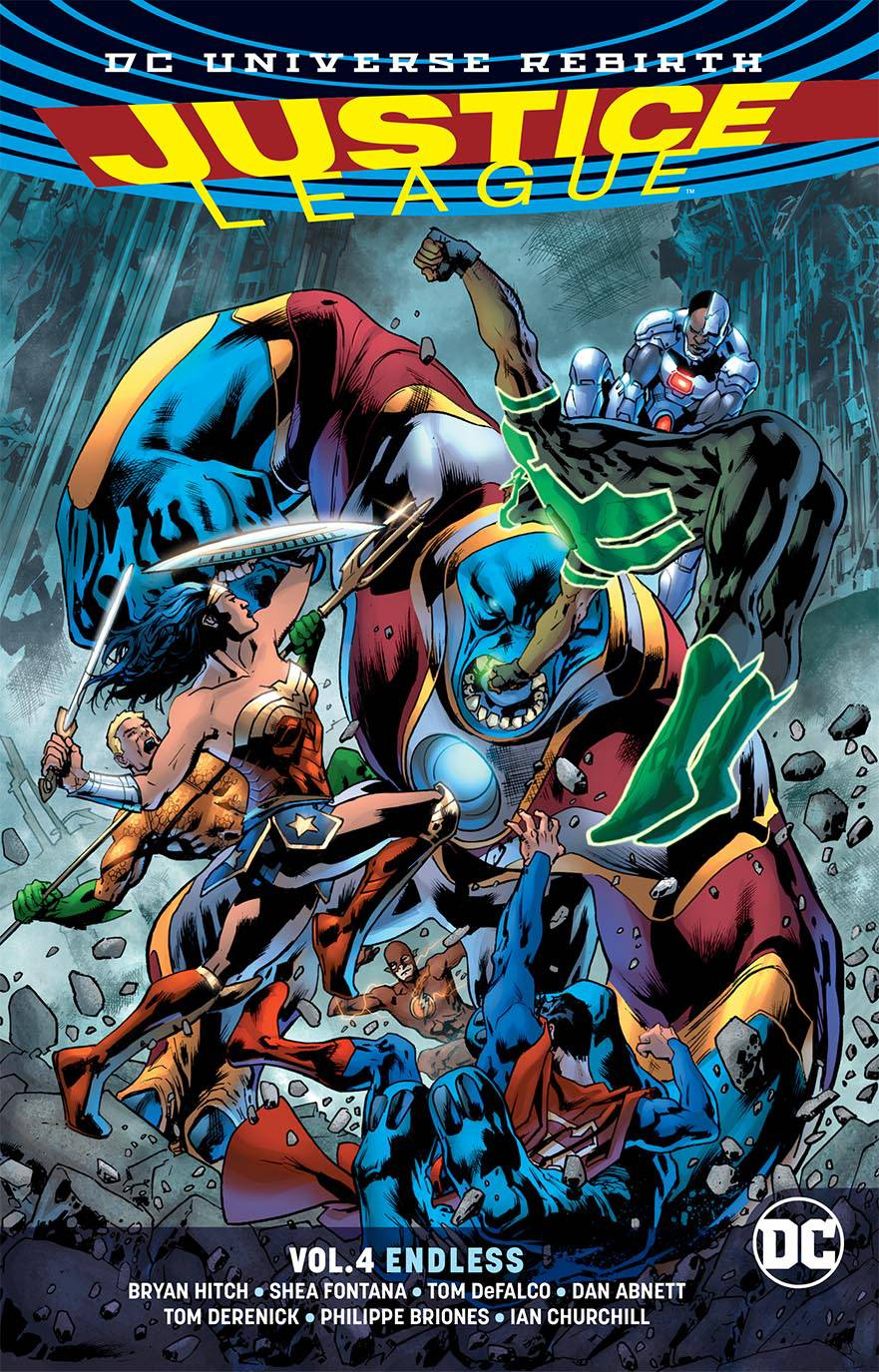 JUSTICE LEAGUE TP 4 ENDLESS (REBIRTH).jpg