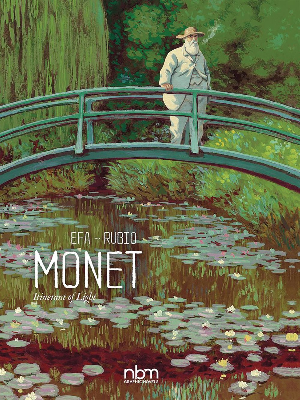 MONET ITINERANT OF LIGHT HC.jpg