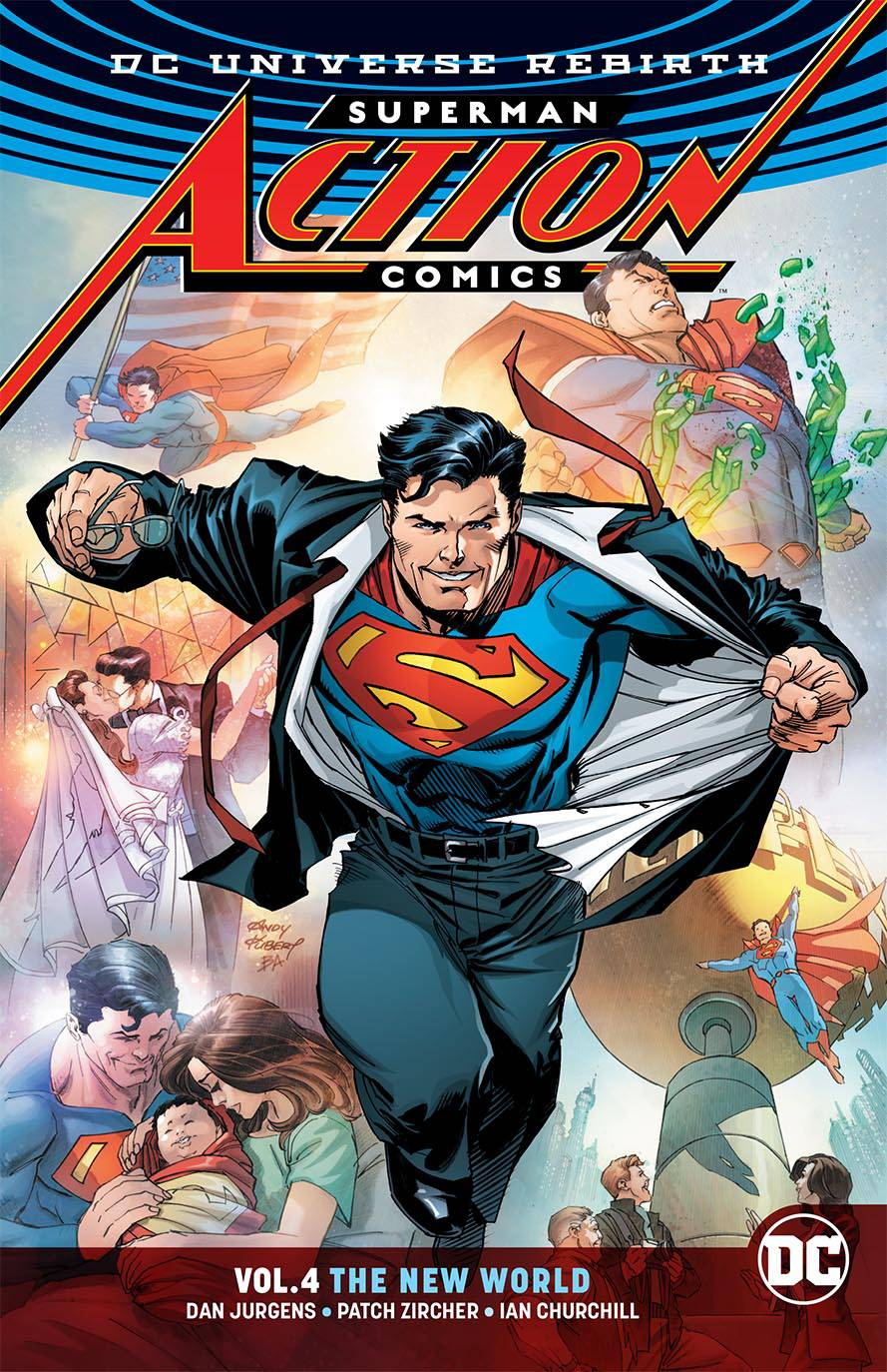 SUPERMAN ACTION COMICS TP 4 THE NEW WORLD (REBIRTH).jpg