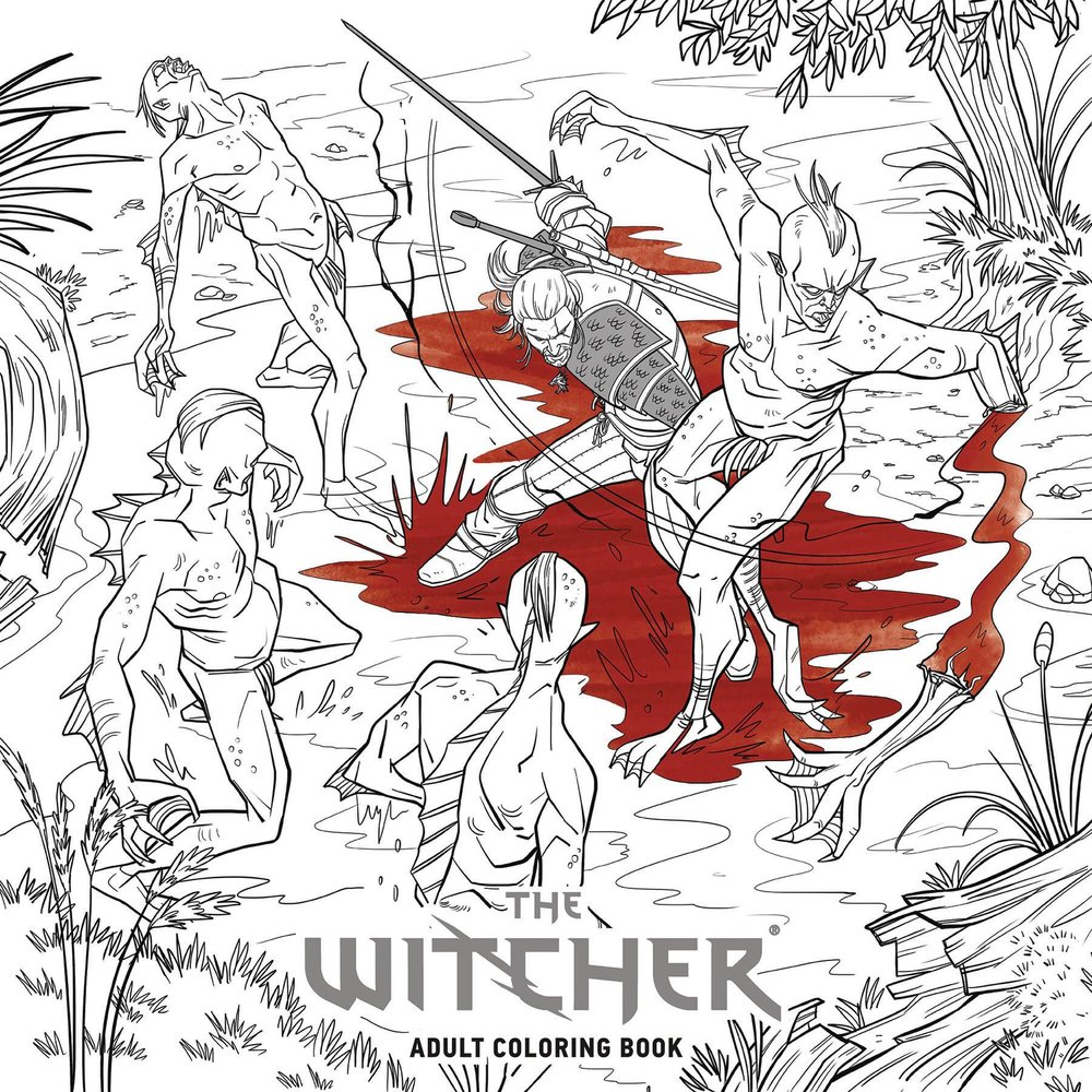 WITCHER ADULT COLORING BOOK TP.jpg