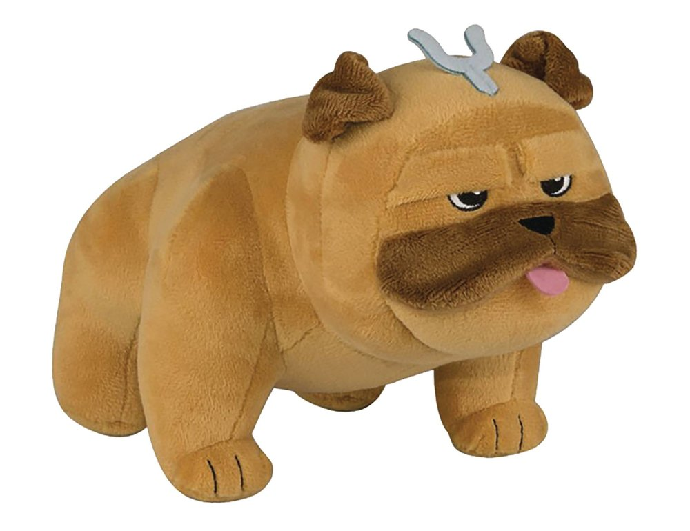 FUNKO MARVEL INHUMANS LOCKJAW PLUSH.jpg