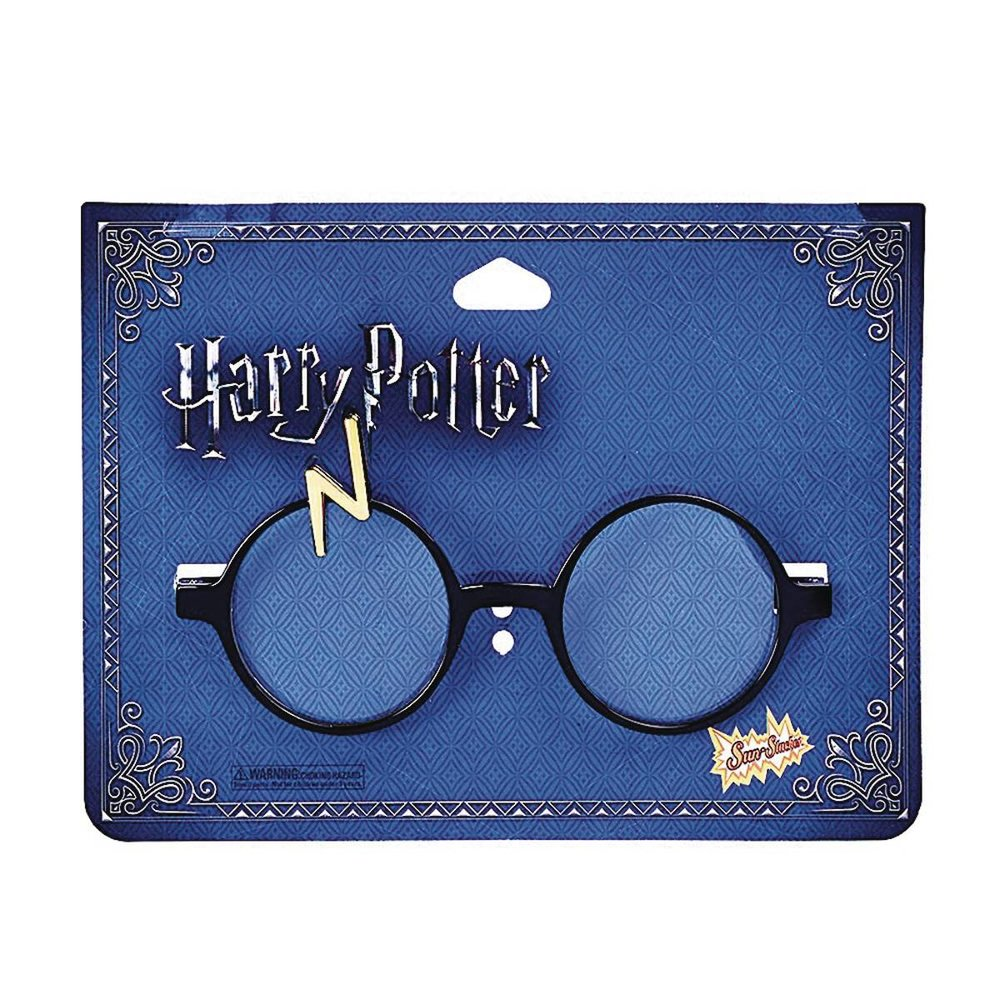 HARRY POTTER SUNSTACHES GLASSES.jpg