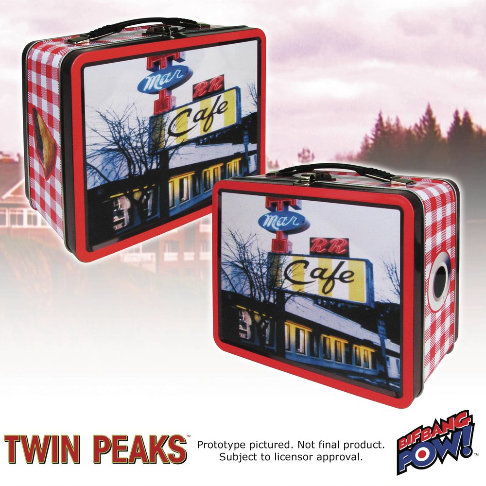 TWIN PEAKS DOUBLE R DINER TIN TOTE.jpg