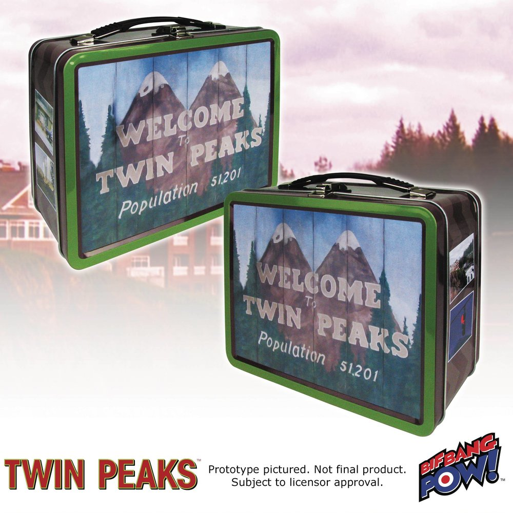 TWIN PEAKS WELCOME TO TWIN PEAKS TIN TOTE.jpg