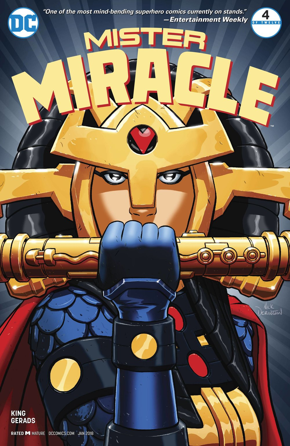 MISTER MIRACLE 4 of 12.jpg