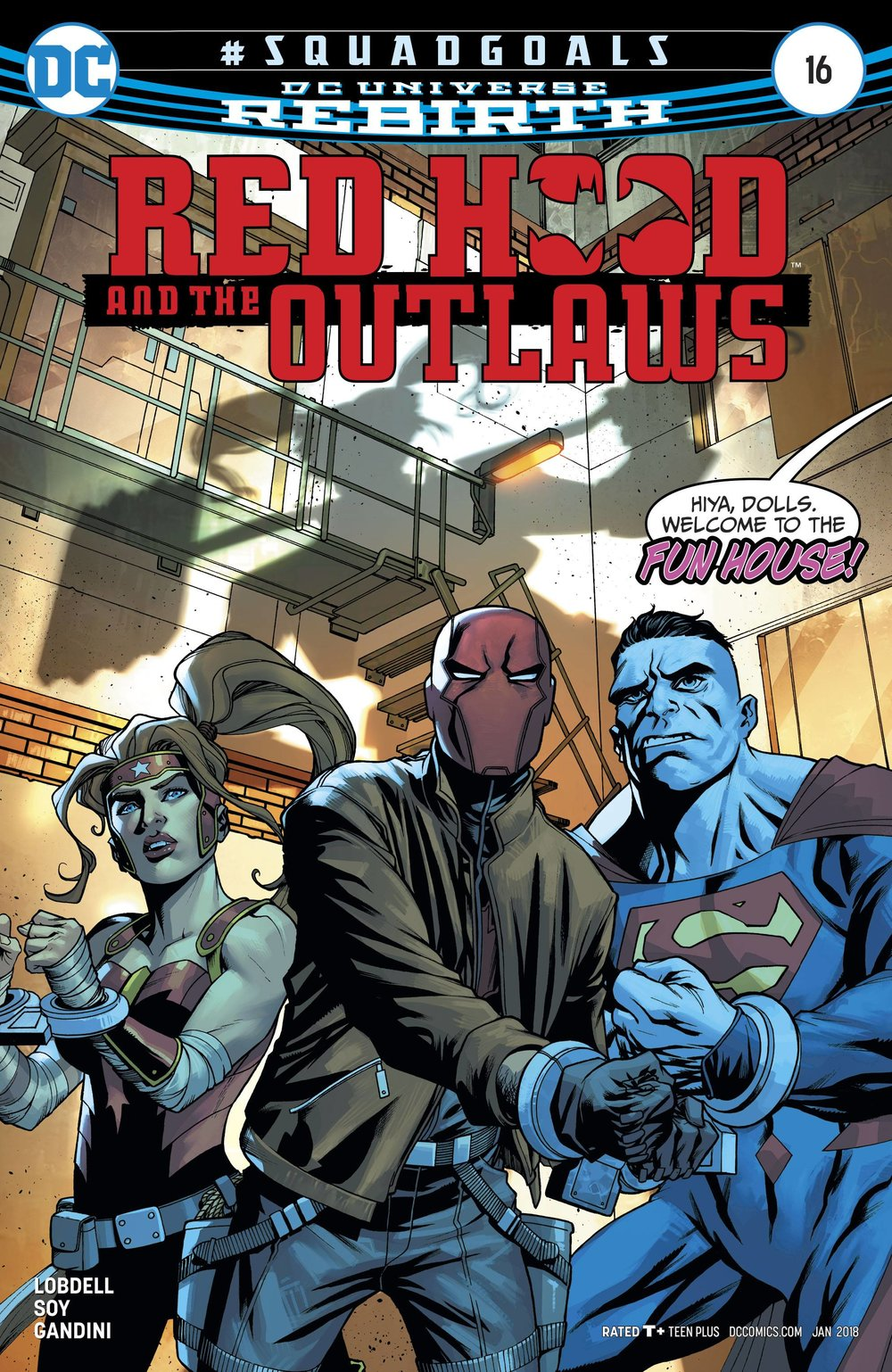 RED HOOD AND THE OUTLAWS 16.jpg