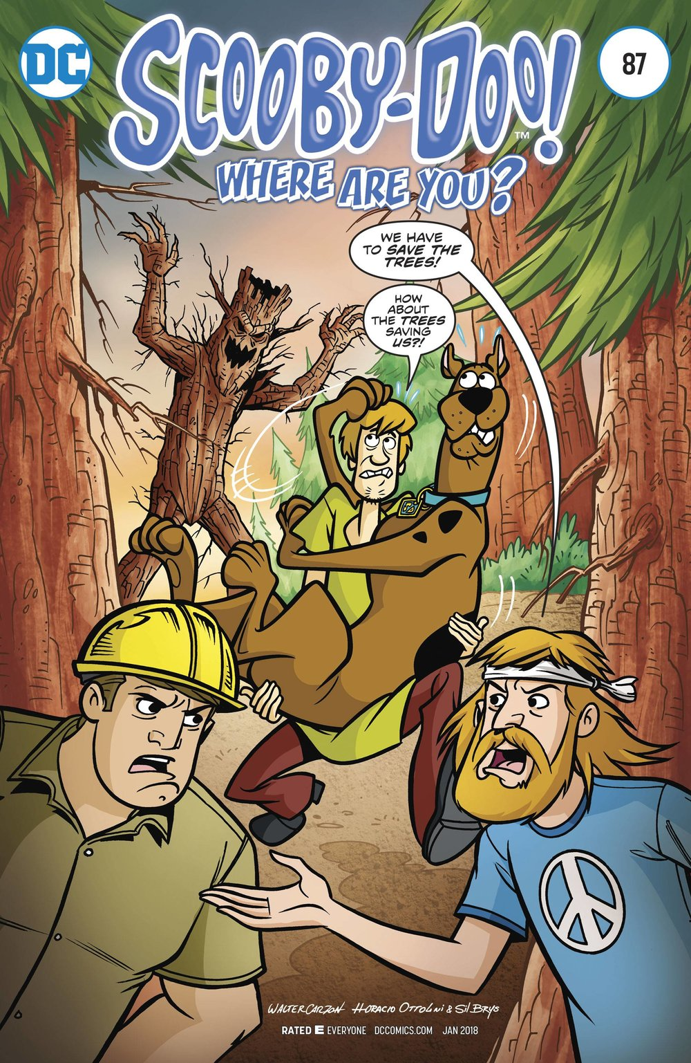 SCOOBY DOO WHERE ARE YOU 87.jpg