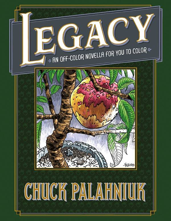 LEGACY OFF COLOR NOVELLA FOR YOU TO COLOR HC.jpg